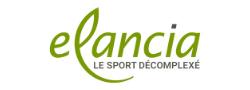 logo-elancia