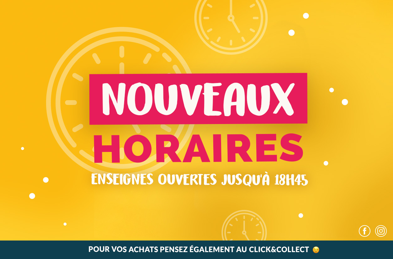 cover-site-horaires