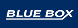 logo-bluebox